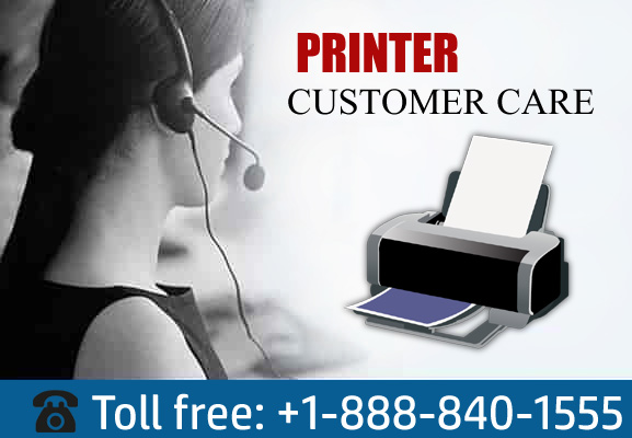 canon printer customer care number